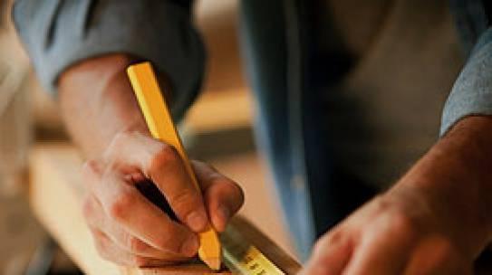 Ventajas y posibilidades en la construcción con madera
